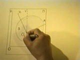 Теоретическая механика - лекция №22 (Плоское движение твердого тела_Основные понятия)