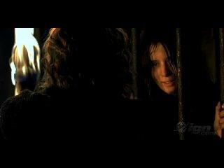Время ведьм (2010) трейлер 2 black-cat.in.ua
