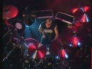 Nicko McBrain & Band - R.U.N.